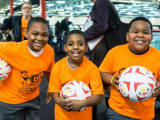 Scores-cup-charity-indoor-soccer-tourney_storyflow