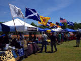 scottishfest