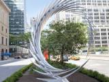 Sculpture-milwaukee-introduction_storyflow