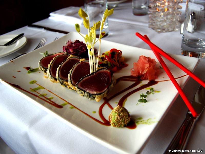 Fine Dining Food Presentation Related Keywords Suggestions Fine Dinin