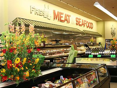 marketplace sendik 39 s opens store in