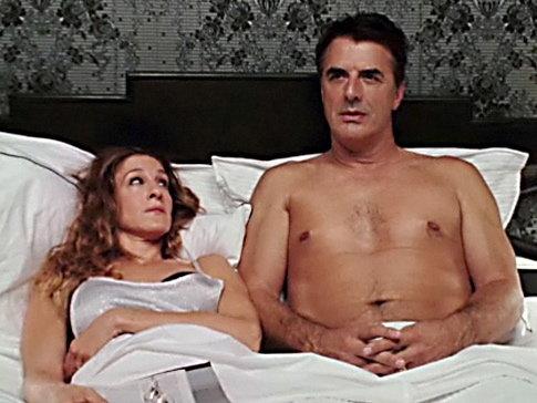 Stories Sex Film