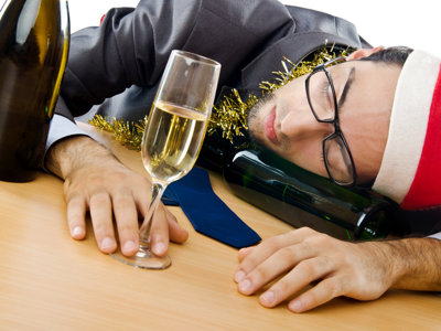 Holiday etiquette: Everything you need to know