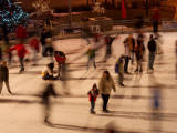 Slice-of-ice-rink-opens-2016_storyflow