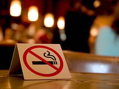 Smoke Free Dining Guide Onmilwaukee