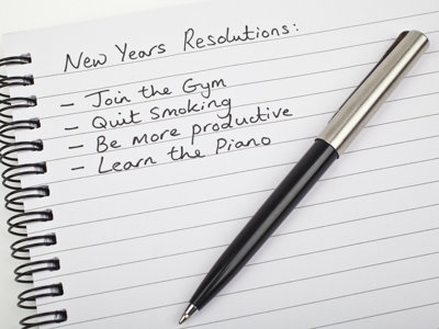 Resolutions achieved?
