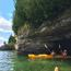 Social Circle: Best place for a Wisconsin weekend getaway? Image