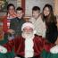 Sprecher Soda with Santa offers sweet sips and charming photo gifts Image