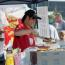 South Milwaukee Food Truck Sunday set for May 21 Image