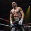 Gyllenhaal's boxing drama 'Southpaw' packs minimal punch Image