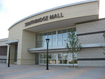Southridge Mall completes renovation, adds new shops for 2013