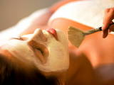 Milwaukee area spa and salon guide Image