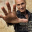 'Spencers: Theatre of Illusion' levitates the stereotypical magic show Image