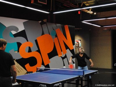 SPiN Milwaukee marks two years, eyes Miami, Boston and Chicago