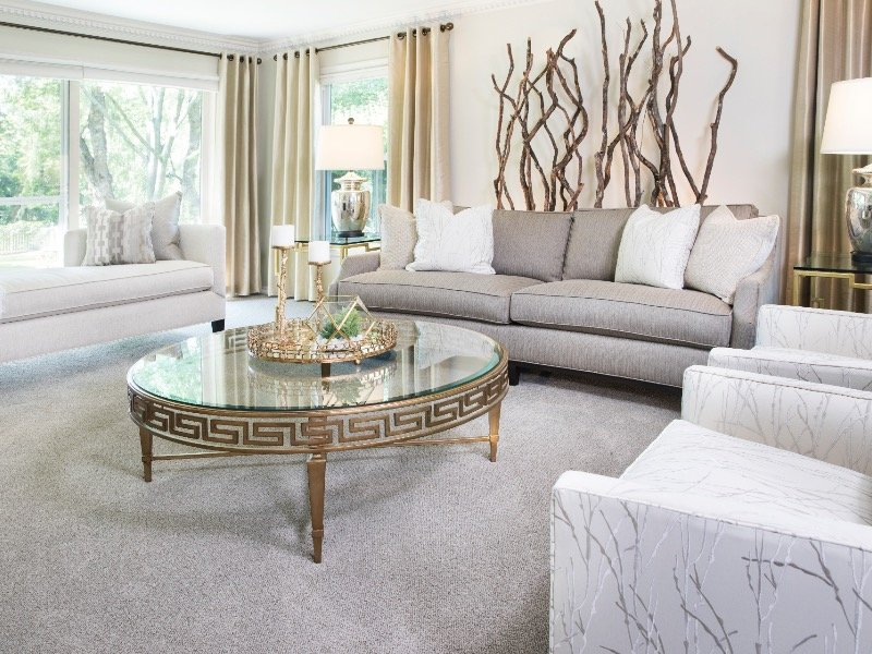 Meet The Minds Behind Awesome Interior Designs ...