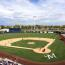 Brewers spring training guide, 2015 Image