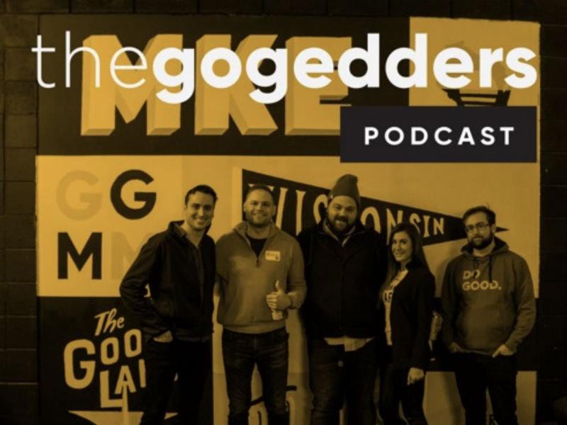 Startup podcast Dating rétro-ingénierie datant