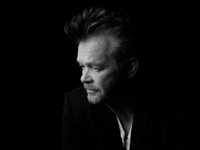 State Fair adds rock legend John Mellencamp to Main Stage lineup