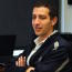Milwaukee Talks: Brewers General Manager David Stearns Image