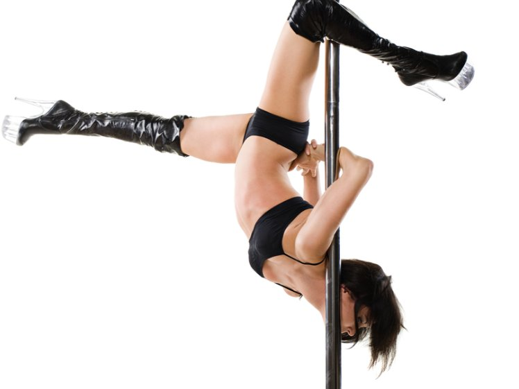 stripclubcschristmas fullsize story1 #erica