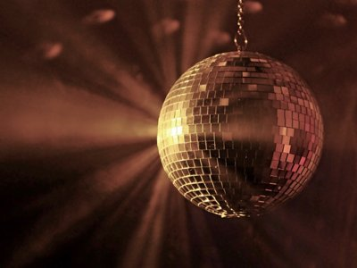 Get glittery at Studio 54 themed pop-up at Phoenix Cocktail Club
