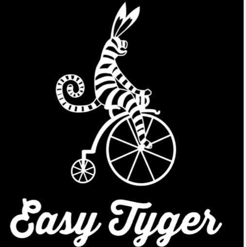 Easy Tyger Brings Small Plates To Brady Street Onmilwaukee