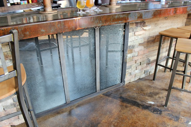 A k at Lost Valley Cider Co., opening June 1 in Walker's Point ... Hidden Countertop Support Ckets Html on