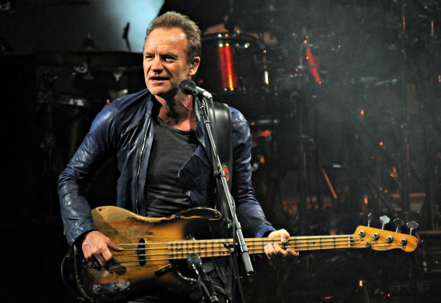sting слушать онлайнsting shape of my heart, sting перевод, sting desert rose, sting mp3, sting englishman in new york, sting fragile, sting слушать, sting fields of gold, sting shape of my heart lyrics, sting wwe, sting stolen car, sting until, sting russian, sting desert rose скачать, sting песни, sting fragile перевод, sting fragile скачать, sting mad about you, sting tour 2017, sting слушать онлайн
