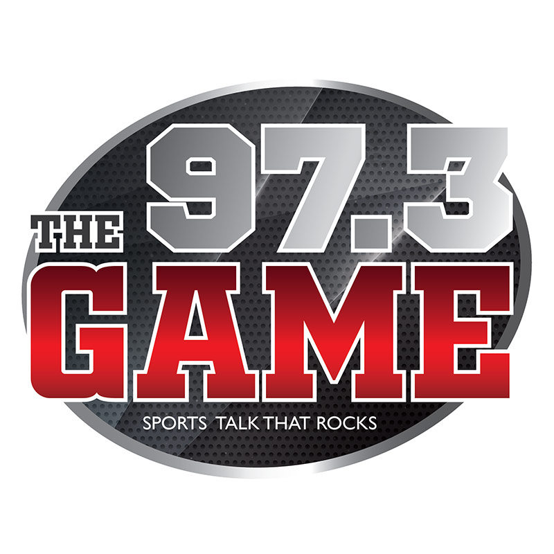 iHeart flips switch on 97 3, launches new FM sports station