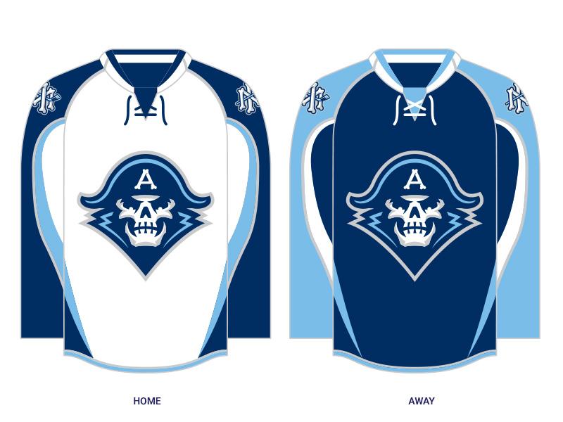 admirals2015-jerseys.jpg