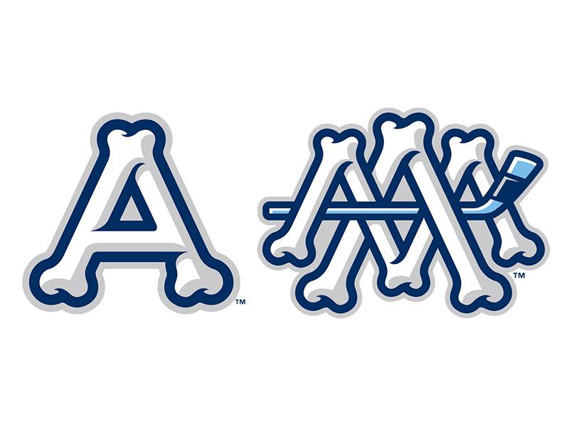 admirals2015-lettermark.jpg