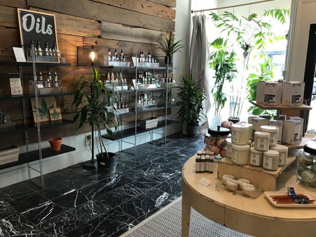 CBD in MKE: New hemp products are here, but are they legal