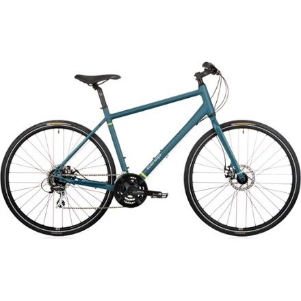 REI Co-op Cycles CTY 1.1