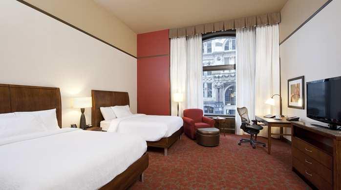 (PHOTO: Hilton.com)