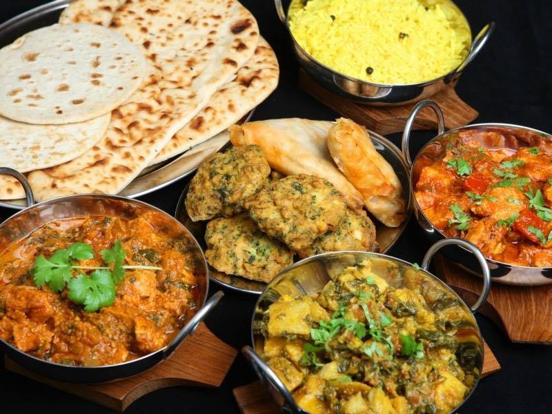 Indian Restaurant Guide Onmilwaukee