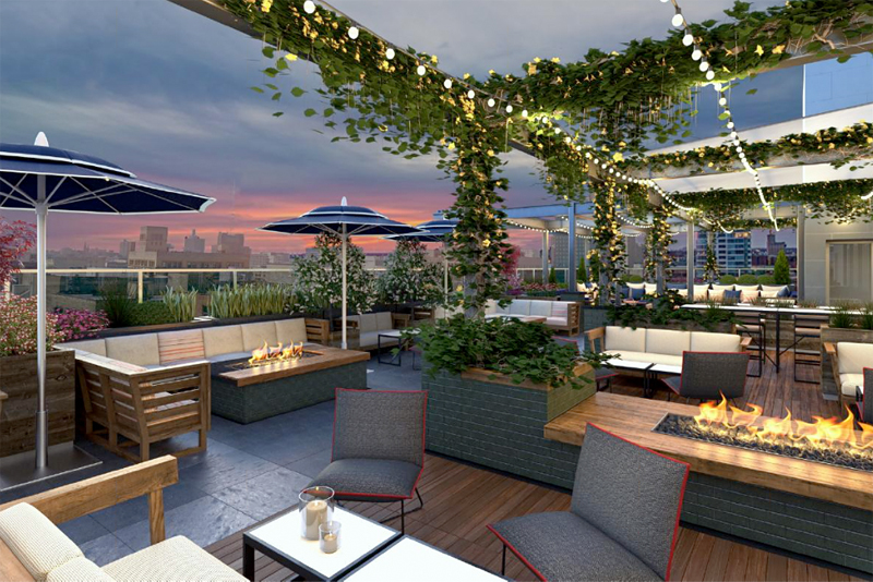 5 Reasons Milwaukee S Excited About The Kimpton Journeyman