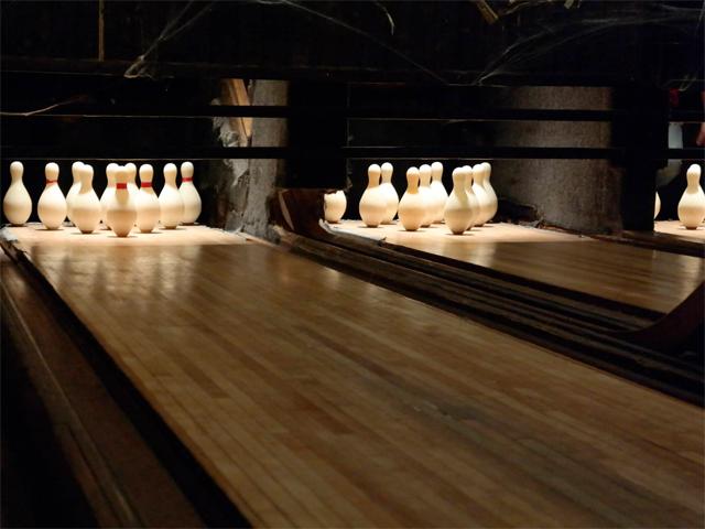 9 essential Milwaukee bowling experiences - OnMilwaukee