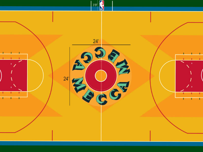 new concept cac72 7797d The new Bucks City Edition uniforms are loud and secretly ...