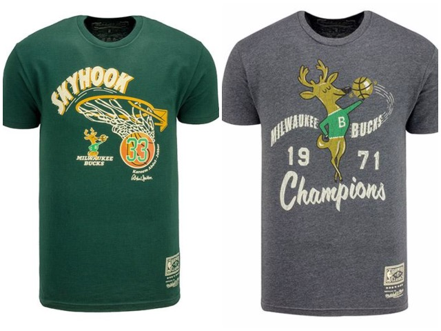 sports shoes fa0a2 fb4b3 Win Christmas by getting the Bucks fan on your list some ...