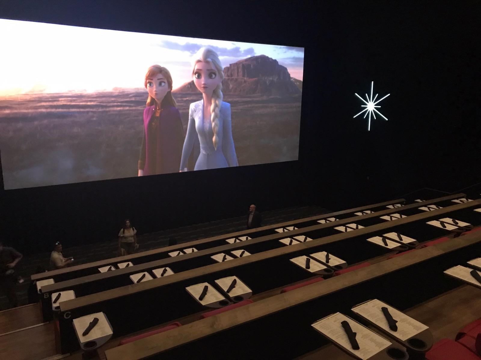 silverspot cinema brookfield wi