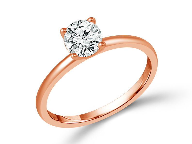 engagement rings under blog pricescope top