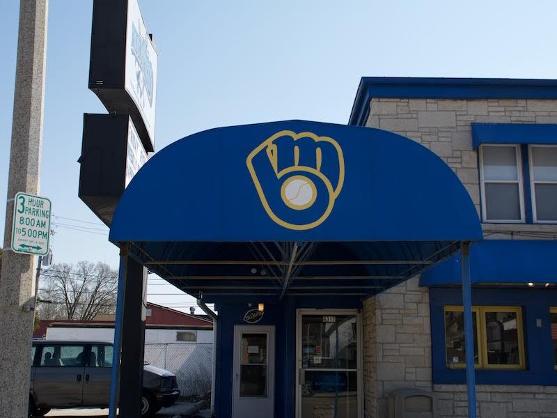 Casino bagnoles de l'orne restaurant