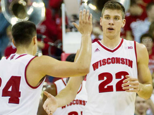 Wisconsin Coach Bo Ryan retirement to take effect immediately