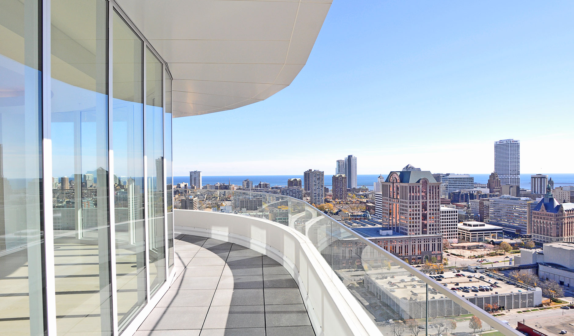 1 Bedroom Apartment Rent 18 Reasons To Move To Milwaukee Onmilwaukee