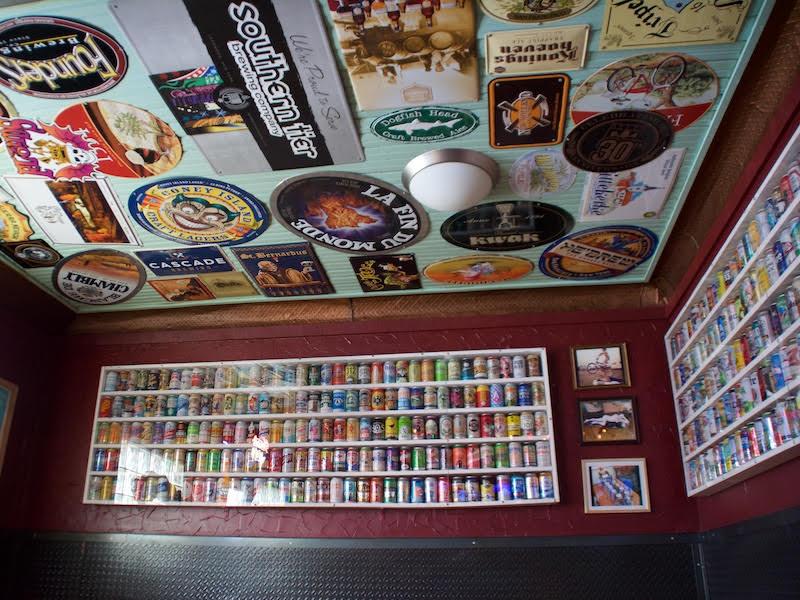 First Look: Trailer Park Tavern - OnMilwaukee