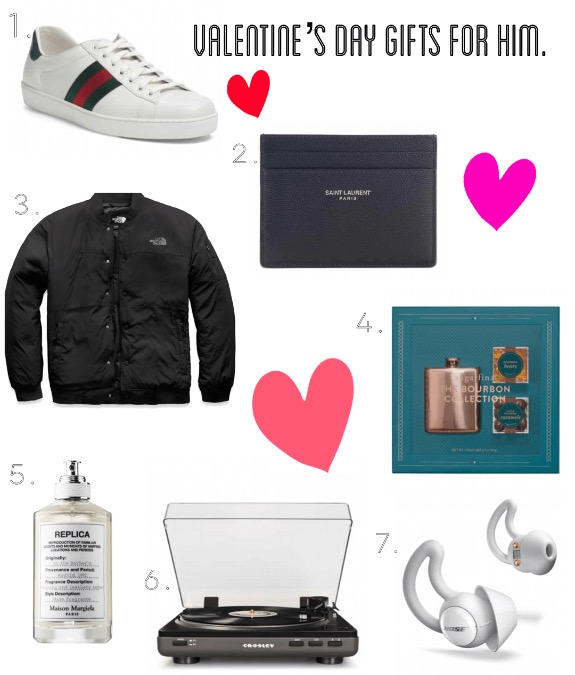 7 Valentine S Day Gifts For Him,Most Googled Question Right Now