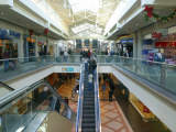 Milwaukee's malls guide Image