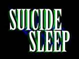 Suicidesleep_storyflow