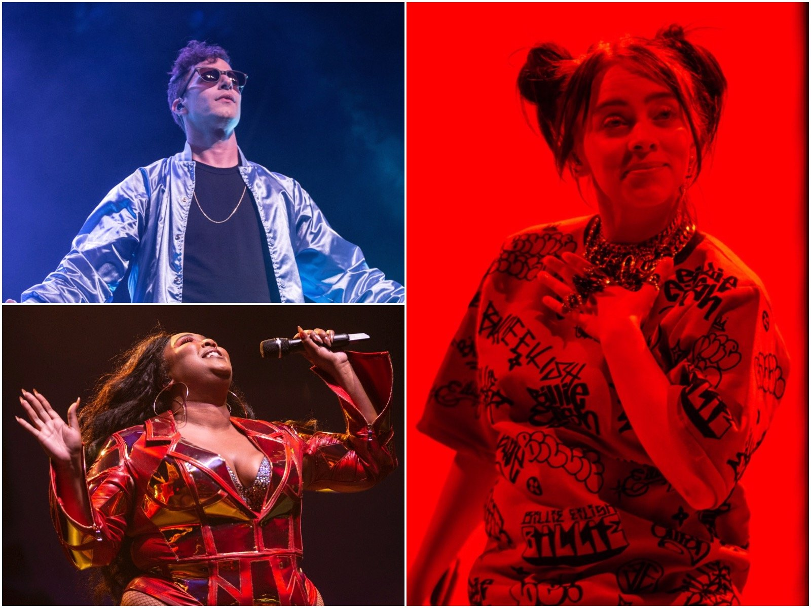 Recapping the Big Gig: The best and worst of Summerfest 2019
