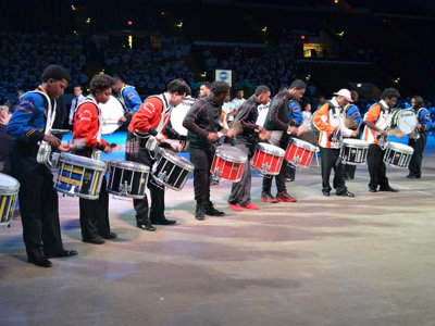 Summerfest Foundation, announces music education grants recipients Image
